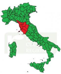 Toscana-r