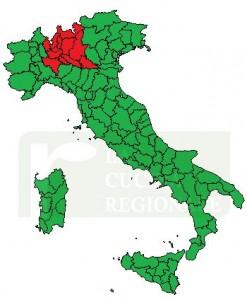 Lombardia-r