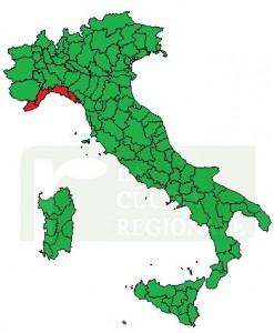 Liguria-r