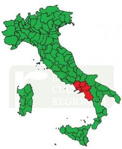Campania-r