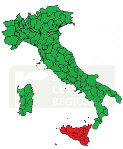 Sicilia-r