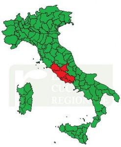Lazio-r