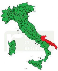 Puglia-r