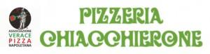 Pizzeria Chiacchierone