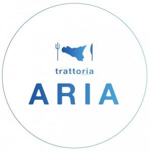 Trattoria Aria 2